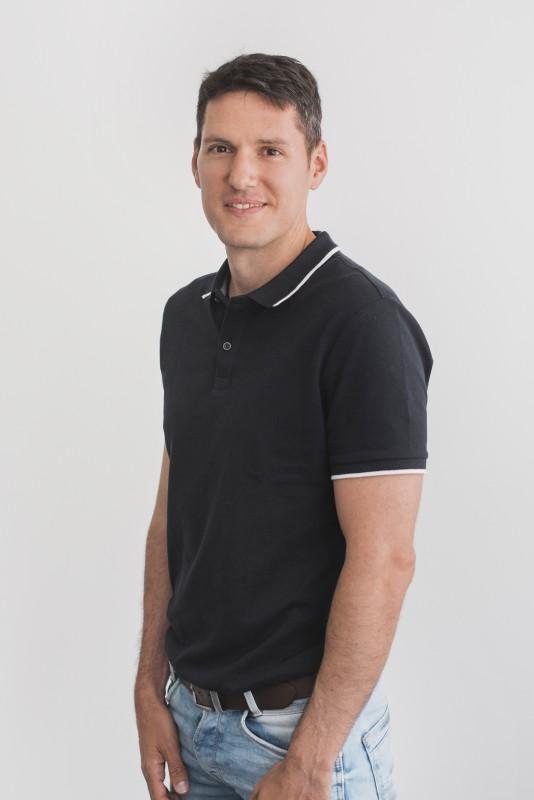 Carles Laparra