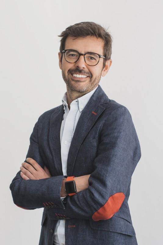 Carlos Puigjaner